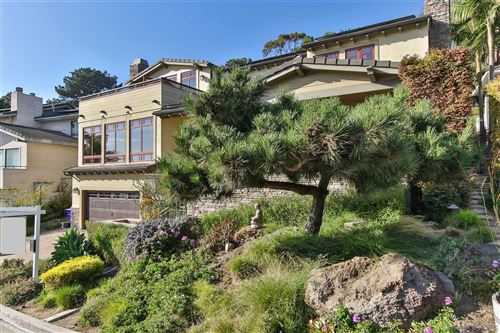 Photo of 2130 Via Mar Valle, Del Mar, CA 92014 (MLS # 210004818)