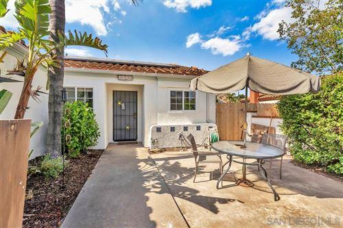 Photo of 2729 Derringer Pl, Escondido, CA 92027 (MLS # 210012818)