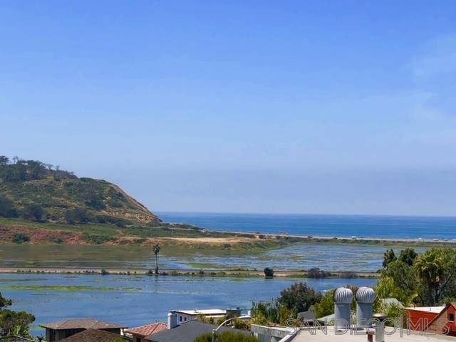 Photo of 12817 Via Latina, Del Mar, CA 92014 (MLS # 200027818)