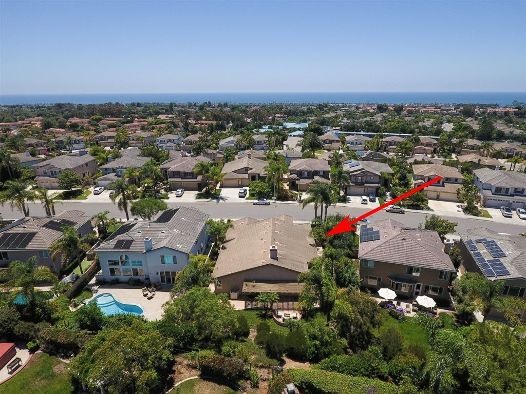 Photo of 6722 Blue Point Dr, Carlsbad, CA 92011 (MLS # 200030818)