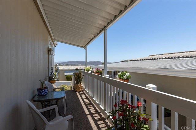 Photo of 3535 Linda Vista #16, San Marcos, CA 92078 (MLS # NDP2106818)