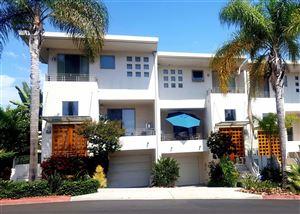 Photo of 2295 3rd Avenue, San Diego, CA 92101 (MLS # 180002819)