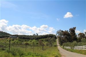 Photo of 6963 W Lilac, Bonsall, CA 92003 (MLS # 180038819)