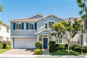 Photo of 2874 W Canyon Ave, San Diego, CA 92123 (MLS # 190051819)