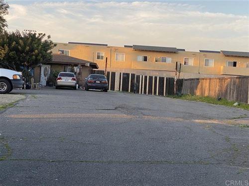 Photo of 1837 West Drive, Vista, CA 92083 (MLS # 200007819)