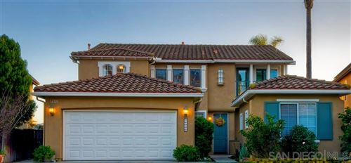 Photo of 16321 Alipaz Court, San Diego, CA 92127 (MLS # 200009819)