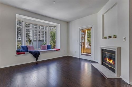 Photo of 2400 5th Ave #211, San Diego, CA 92101 (MLS # NDP2104819)