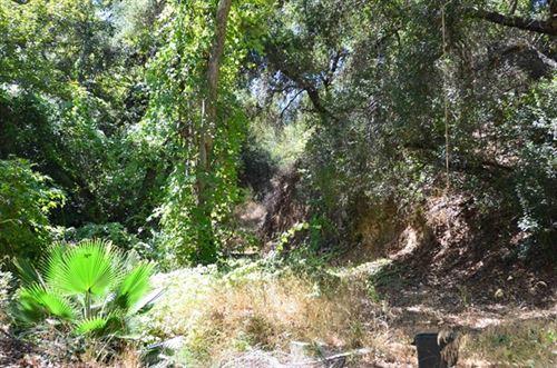 Photo of 0 De Luz Rd, Fallbrook, CA 92028 (MLS # NDP2110819)