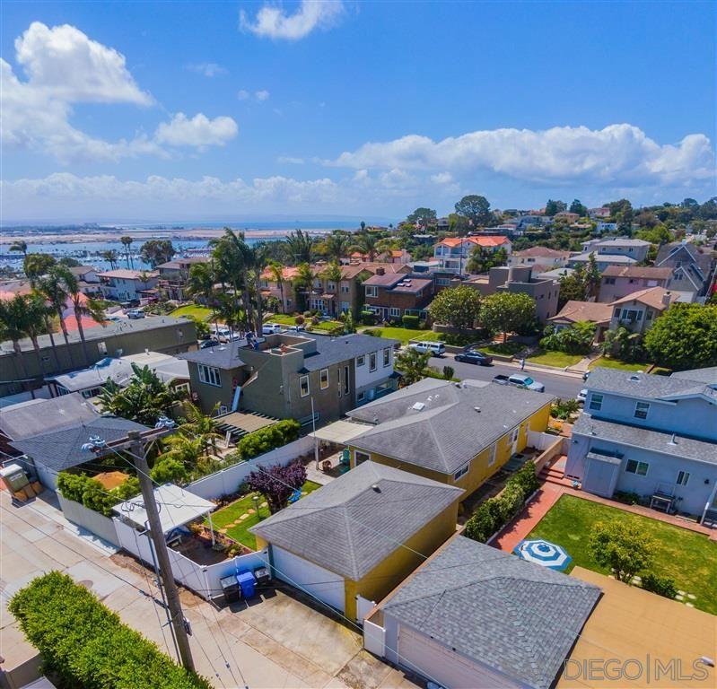 Photo of 3470 Trumbull St., San Diego, CA 92106 (MLS # 200028819)