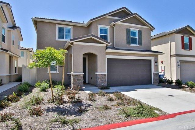 Photo of 10605 Rhodes Lane, Spring Valley, CA 91978 (MLS # PTP2103819)