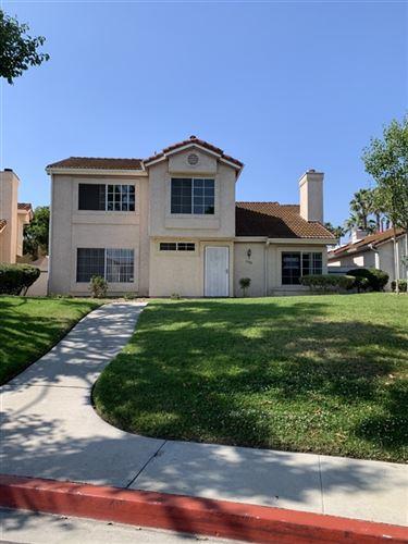 Photo of 1135 Arbusto Ct., Chula Vista, CA 91910 (MLS # 200029820)