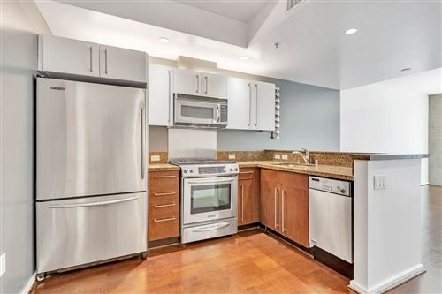 Photo of 321 10Th Ave #204, San Diego, CA 92101 (MLS # 200045820)
