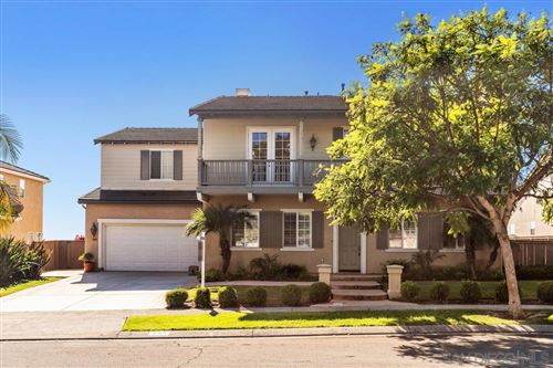 Photo of 888 Chesapeake Place, Chula Vista, CA 91914 (MLS # 200051820)