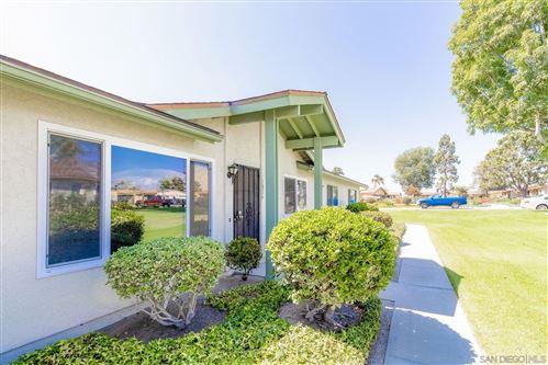 Photo of 1026 Eider Way, Oceanside, CA 92057 (MLS # 210021820)