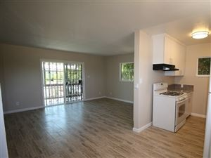 Photo of 1940 Palm Avenue, National City, CA 91950 (MLS # 190045821)