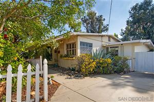Photo of 943 Grange Hall Rd, Cardiff by the Sea, CA 92007 (MLS # 190061821)
