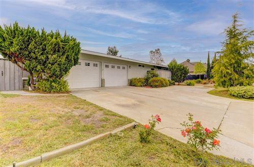 Photo of 2703 Levante Street, Carlsbad, CA 92009 (MLS # 210010821)