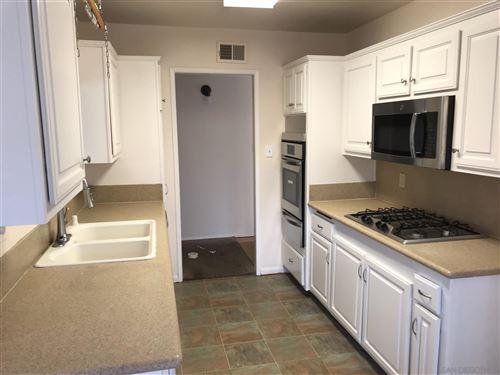 Tiny photo for 4412 Bertha St, San Diego, CA 92117 (MLS # 210011821)