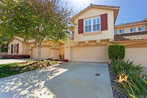 Photo of 7084 Tatler Road, Carlsbad, CA 92011 (MLS # NDP2103821)
