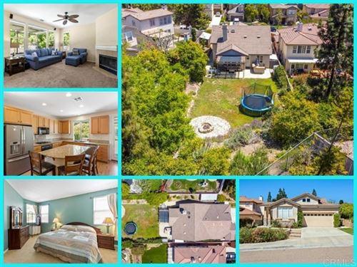 Photo of 1644 Archer Road, San Marcos, CA 92078 (MLS # NDP2104821)
