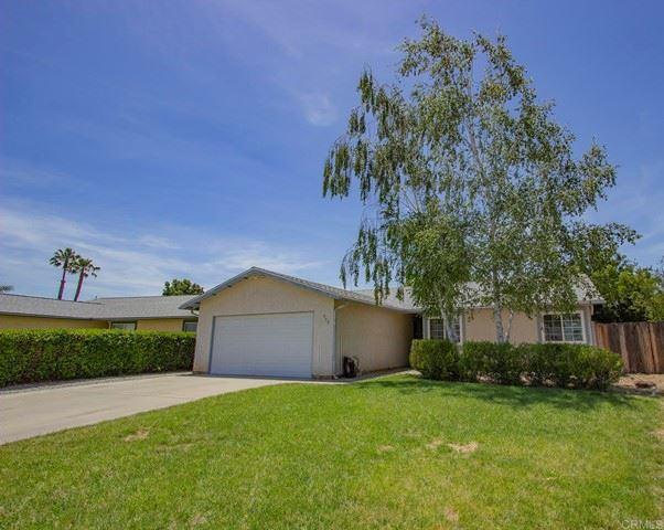 Photo of 555 Tag Lane, Ramona, CA 92065 (MLS # NDP2105821)