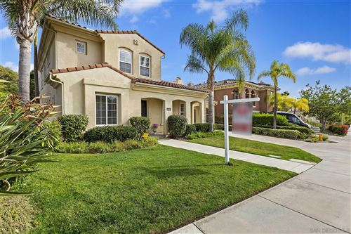 Photo of 8104 Calle Catalonia, Carlsbad, CA 92009 (MLS # 210001822)