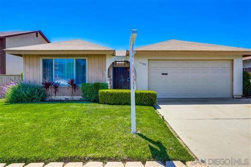 Photo of 11388 Surco Drive, San Diego, CA 92126 (MLS # 210011822)