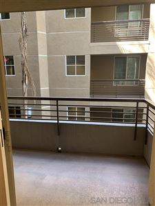 Tiny photo for 1480 Broadway #2306, San Diego, CA 92101 (MLS # 190031823)