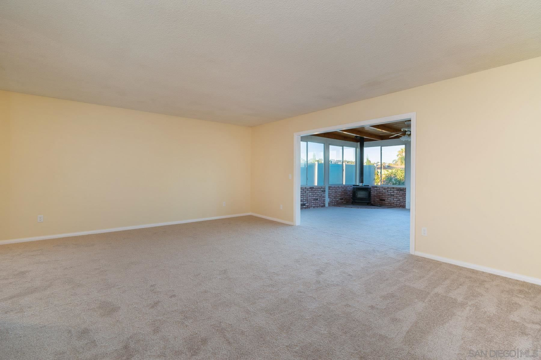 Photo of 1545 Jasper Ave., Chula Vista, CA 91911 (MLS # 210026823)