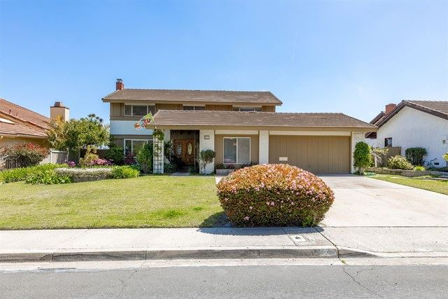 Photo of 651 Solana Hills Court, Solana Beach, CA 92075 (MLS # NDP2103823)