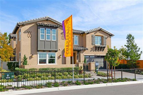 Photo of 1709 Paterna Drive, Chula Vista, CA 91913 (MLS # 200029824)