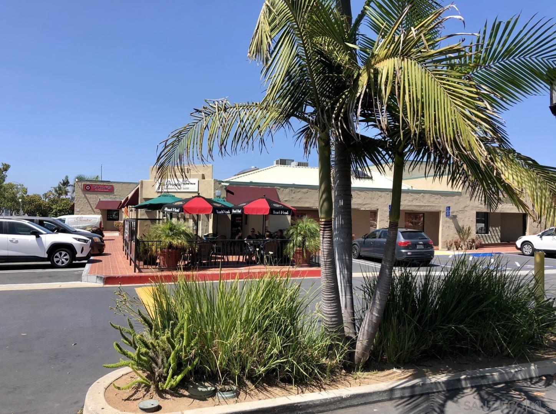 Photo of 2812 Roosevelt Street, Carlsbad, CA 92008 (MLS # 210024824)