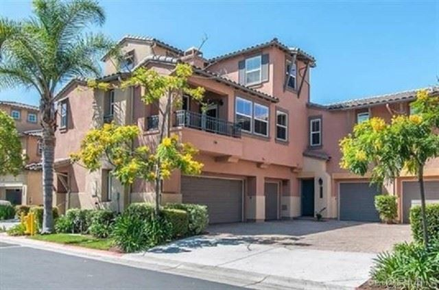 Photo of 2636 Prato Lane, San Diego, CA 92108 (MLS # NDP2106824)