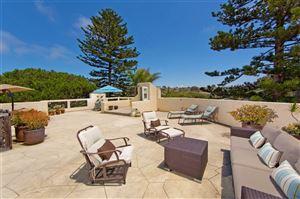 Photo of 239 Hill Street, Solana Beach, CA 92075 (MLS # 180031825)