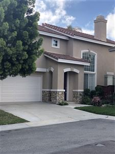 Photo of 2912 Pearl Pl, Carlsbad, CA 92009 (MLS # 190015825)