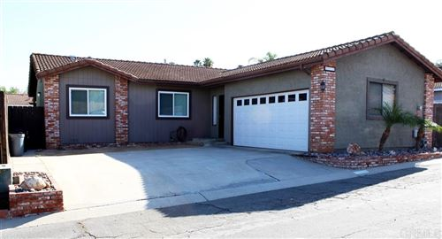 Photo of 8519 Happy Way N, El Cajon, CA 92021 (MLS # 190063825)