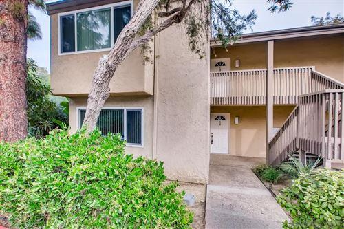 Photo of 8545 Villa La Jolla Drive #A, La Jolla, CA 92037 (MLS # 200047825)