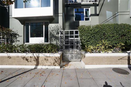 Tiny photo for 300 W Beech St #2, San Diego, CA 92101 (MLS # 210007825)