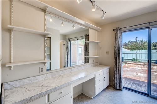 Tiny photo for 8320 Solana Street, San Diego, CA 92114 (MLS # 210011825)