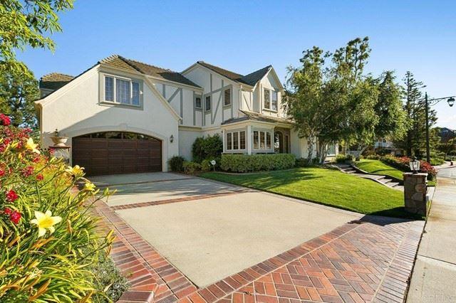 Photo of 3714 E. Mandeville Place, Orange, CA 92867 (MLS # NDP2106825)