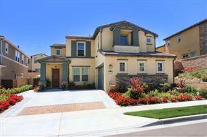 Photo of 6289 Quail Run St, San Diego, CA 92130 (MLS # 190015826)