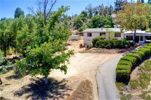 Photo of 11440 Posthill Place, Lakeside, CA 92040 (MLS # 190036826)