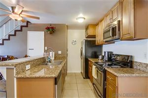 Photo of 6151 Rancho Mission Rd #313, San Diego, CA 92108 (MLS # 190055826)