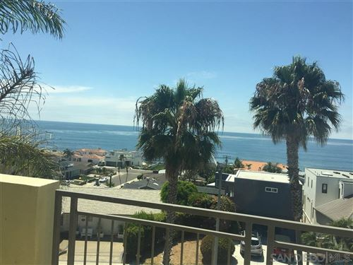Photo of 5420 La Jolla Blvd. #B301, La Jolla, CA 92037 (MLS # 200022826)