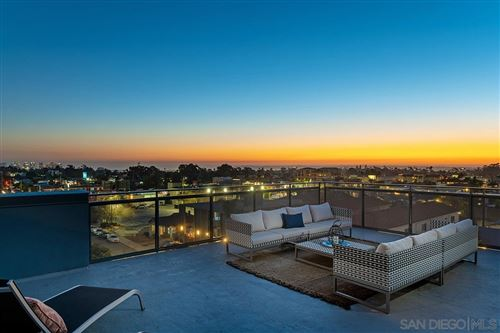 Photo of 4079 1st Avenue #1, San Diego, CA 92103 (MLS # 210000826)