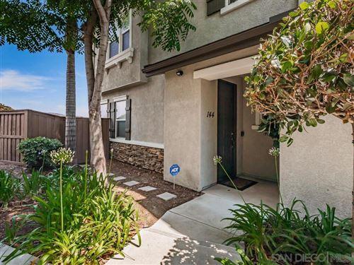 Photo of 425 S Meadowbrook #144, San Diego, CA 92114 (MLS # 210016826)