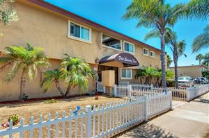 Photo of 575 7th St #204, Imperial Beach, CA 91932 (MLS # 190045827)