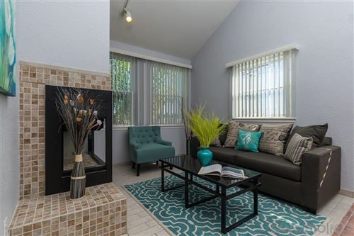 Photo of 1000 2nd St #9, Imperial Beach, CA 91932 (MLS # 200007827)
