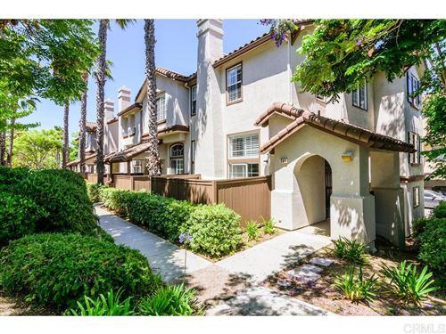Photo of 10304 Wateridge Circle #263, San Diego, CA 92121 (MLS # 200027827)