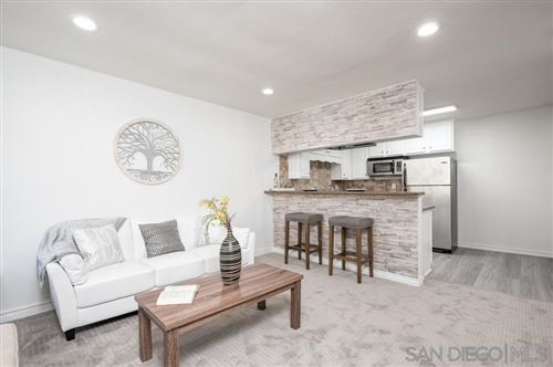 Photo of 1681 Bayview Heights Dr #53, San Diego, CA 92105 (MLS # 200037827)